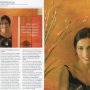 07/2008 - Revista BEGLAM