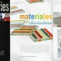 09/2008 - Revista Intercountries